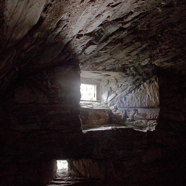 Carsluith Castle (3)
