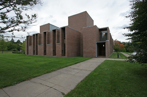 church architecture modern religious louis first rochester kahn unitarian