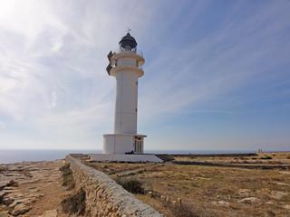 Obrázek Torre des Cap.