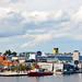 Small photo of Stavanger