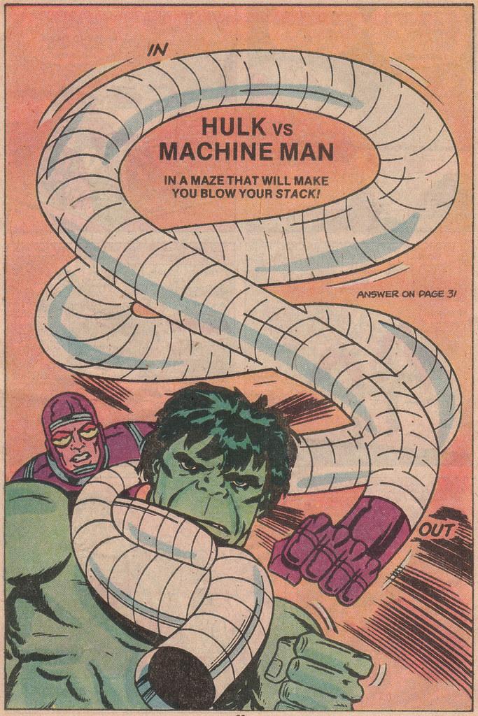 MarvelSuperheroesPuzzles&Games001-21