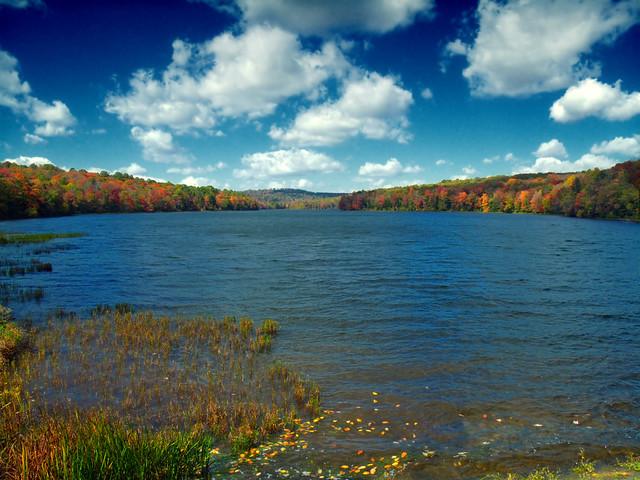 Lakeside (2)