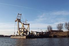 Hamburg (Hafen) 2002