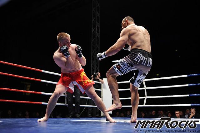 Gregor Herb vs Mateusz Teodorczuk (4)