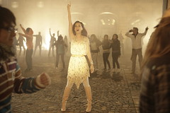 "Katy Perry ""Firework"" 15"