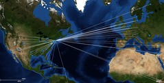 PandreUSandEuropeConnectionsMap