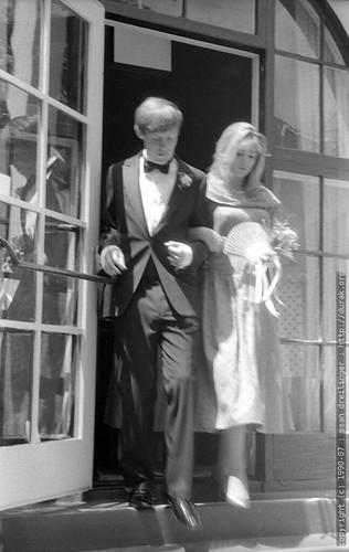 scan 1990 07 28 dave ring cinta wedding ucsd karate camp us california san diego ilford hp5 roll a 0031.16Gray raw.png