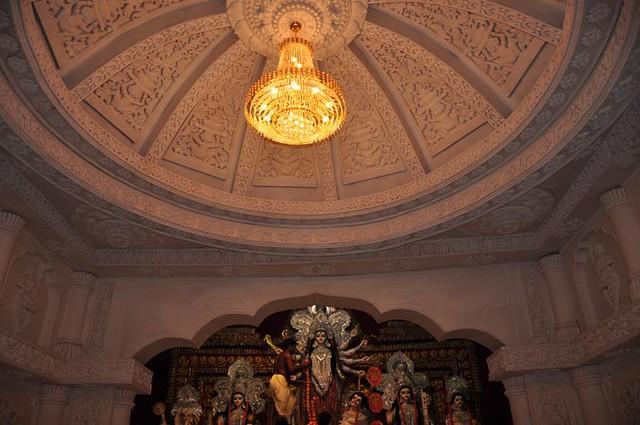 Pratapaditya
