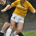 Women's Soccer 9/17/10
