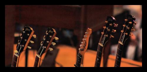 music country alabama montgomery countyfair southernrock charliedaniels