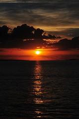 Oct 24, 2010: Sunbeam
