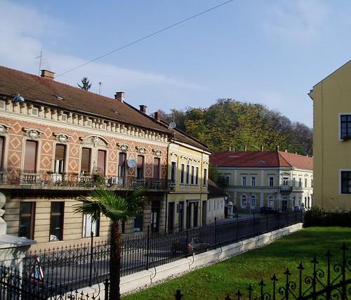 croatia poet hrvatska požega pjesnik dobrišacesarić