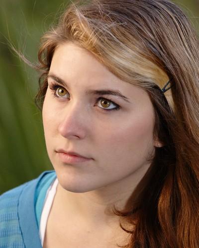 Hannah III