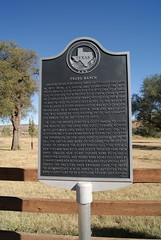 Photo of Black plaque № 22622