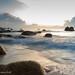 Teluk Chempedak by Firdaus Ibnu Ariff