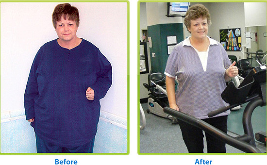 5182903436 4d89178b7a z The Best Belly Fat Loss Advice Available Anywhere