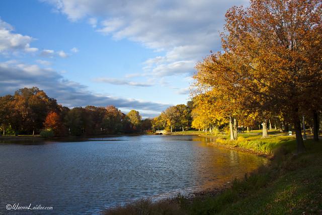 Springfield Park Queens Ny Flickr Photo Sharing