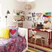 Teen Vogue Bedroom By Tori Mellott by decor8
