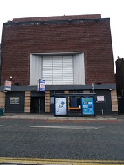 Danilo Cinema - Brierley Hill