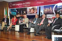 25/11/2010 - DOM - Diário Oficial do Município