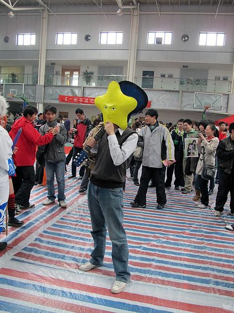 第七届南京纯洁同人会_和邪社52