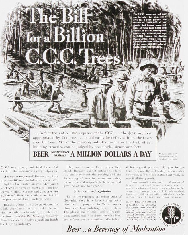 usif-1930s-ccc-trees
