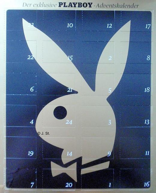 adventskalender f r m nner advent calendar for men. Black Bedroom Furniture Sets. Home Design Ideas