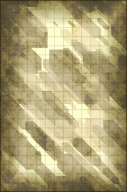 iPhone Background - Steampunk Nation