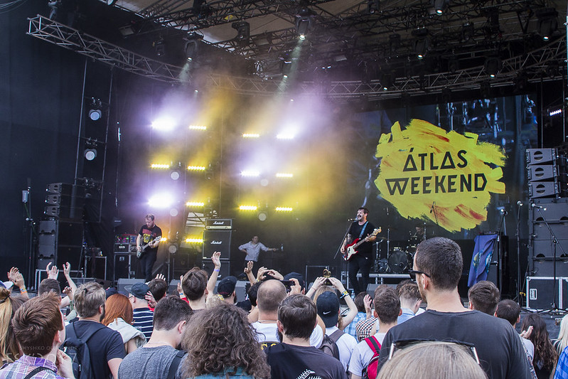 atlas_day_5-532