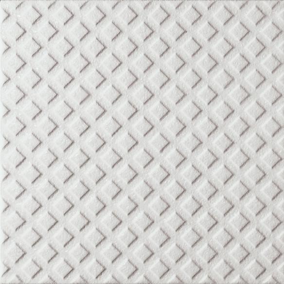 Azulejos Para Baño Vitromex:Vitro Pisos Vitromex