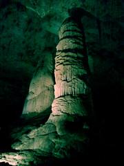 split tone carlsbad column-153932