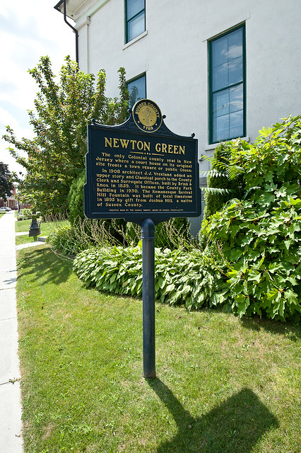 Newton (NJ) United States  City new picture : Newton, New Jersey | Flickr Photo Sharing!