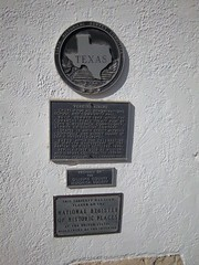 Photo of Black plaque № 22266