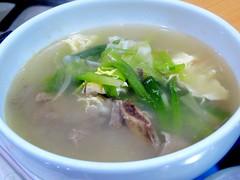 bãºn bã² huế, butajiru, kalguksu, pho, food, dish, soup, cuisine, chinese food,