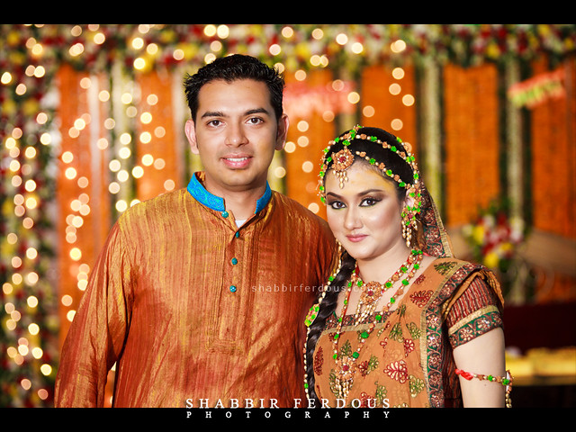 Bangladeshi wedding Lens EF 70200mm 28L IS USM