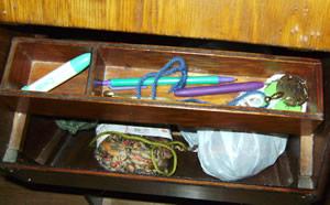 Sewingcabinet2