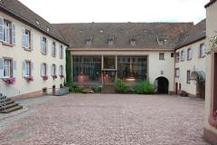 Brasserie Météor - Photo of Morschwiller