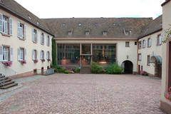 Brasserie Météor - Photo of Grassendorf