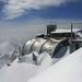 Zugspitze by guenter_wirtz