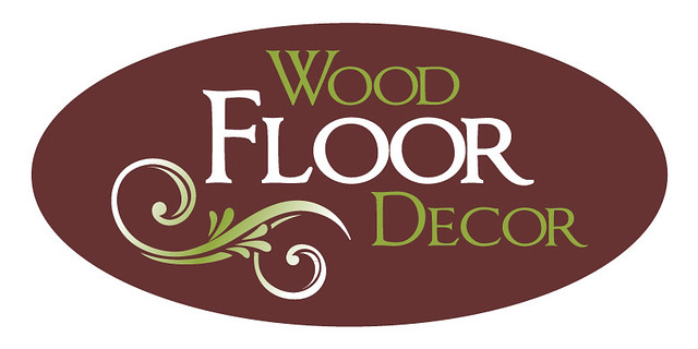 wood floor decor logo flickr photo sharing