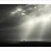 Light on the River Dee by Ian Bramham