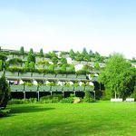 Kneippgarten