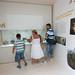 Museo de la Evolución Humana.Burgos