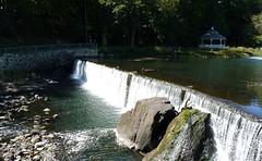 Boonton Falls, & Around Boonton, NJ