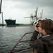 Harbour Safari - Amsterdam, Urban Photo Collective by lambertwm