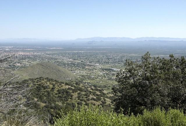 Sierra Vista (AZ) United States  city photos gallery : Flickriver: Photos from Sierra Vista, Arizona, United States