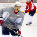 Capitals Rookie Camp 9-12-10