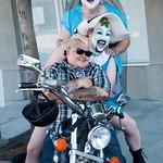 Pasadena Gay Pride 2010 061
