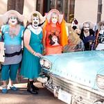 Pasadena Gay Pride 2010 040