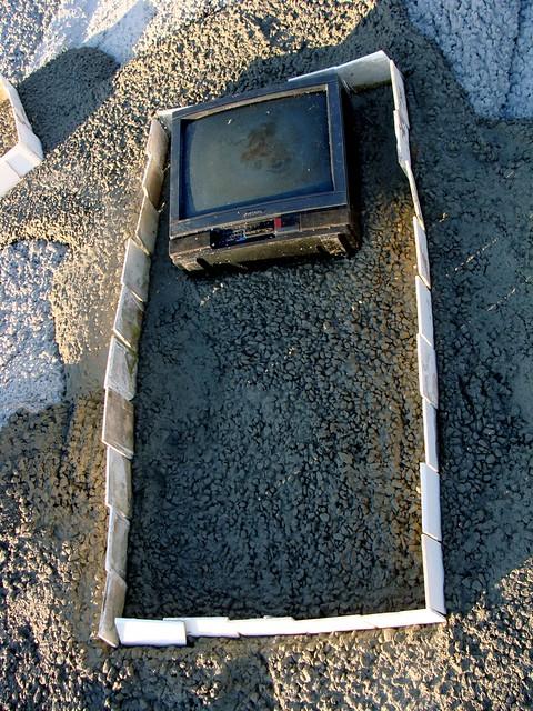 Graves-TV